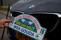 WEA_Gouda_Rally_2019_001