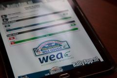 WEA_Gouda_Rally_2019_024