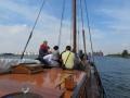 Sail2015-002