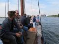 Sail2015-003