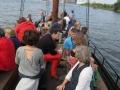 Sail2015-004
