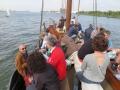Sail2015-005