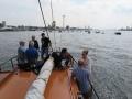 Sail2015-006