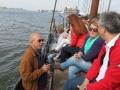 Sail2015-007