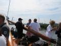 Sail2015-016