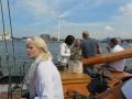 Sail2015-017