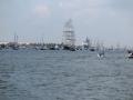 Sail2015-021