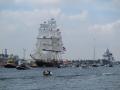 Sail2015-023