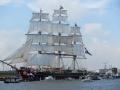 Sail2015-027