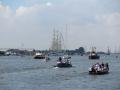 Sail2015-035