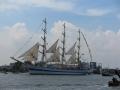 Sail2015-036