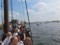 Sail2015-039