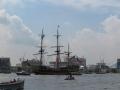 Sail2015-042