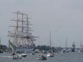 Sail2015-043