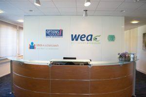 Accountantskantoor Gouda