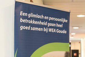 Accountant Waddinxveen
