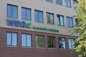 Accountantskantoor Waddinxveen
